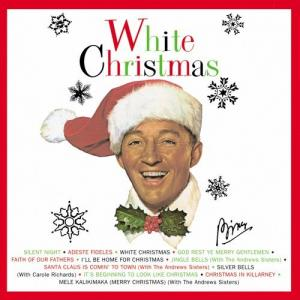 ill be home for christmas bing crosby - Bing Crosby I Ll Be Home For Christmas