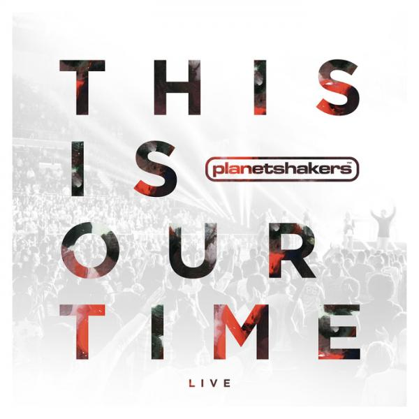 planetshakers the anthem free mp3 download