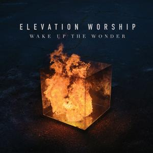 The King Is Among Us by Elevation Worship Chords and Sheet Music
