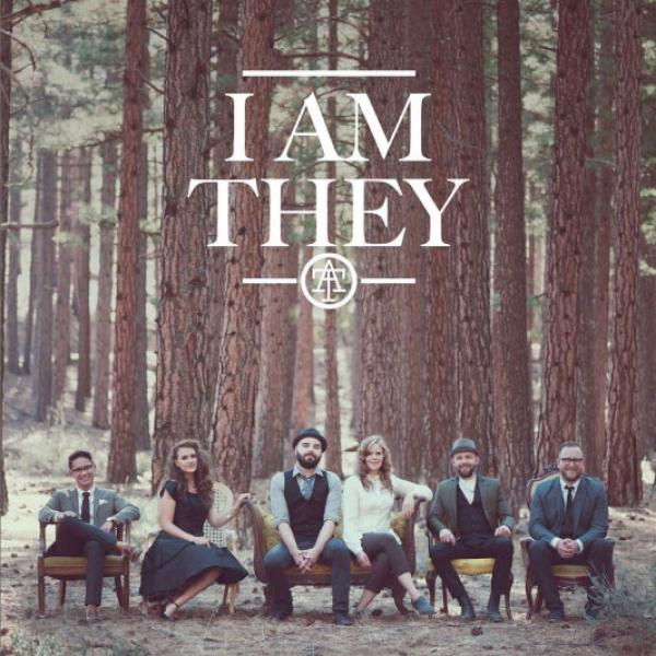 King Of Love - I Am They Sheet Music | PraiseCharts