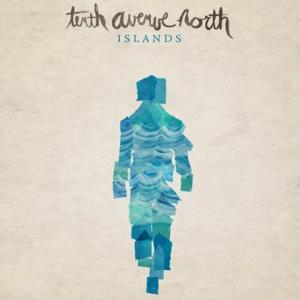 Forgive Me by Tenth Avenue North Chords and Sheet Music