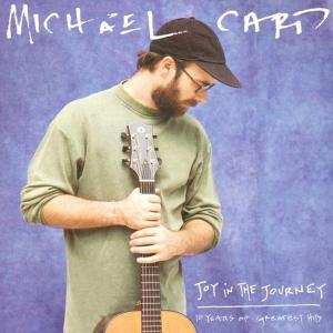 Celebrate The Child by Michael Card Chords and Sheet Music