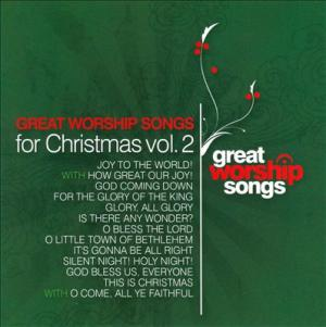 This Is Christmas by Travis Cottrell Chords and Sheet Music