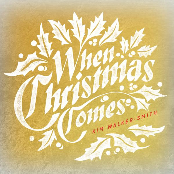 When Is Little Christmas.Have Yourself A Merry Little Christmas Kim Walker Smith