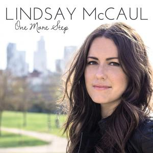 One More Step by Lindsay McCaul Chords and Sheet Music