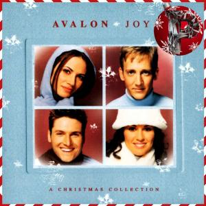 Joy (To The World) by Avalon Chords and Sheet Music