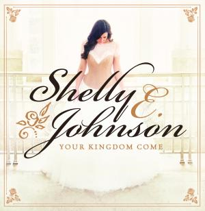 We Bless Your Name by Shelly E. Johnson Chords and Sheet Music