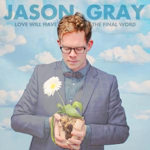 The Best Days Of My Life by Jason Gray Chords and Sheet Music