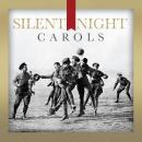 Silent Night (Christ The Saviour Is Born)