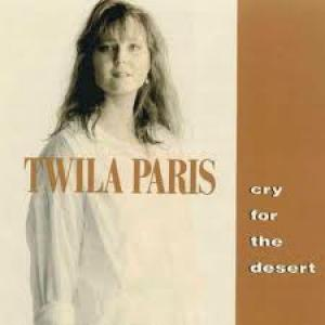 This Thorn by Twila Paris Chords and Sheet Music