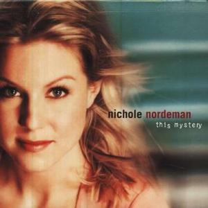 Every Season by Nicole Nordeman Chords and Sheet Music