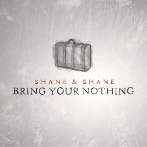 You Loved My Heart To Death by Shane & Shane Chords and Sheet Music