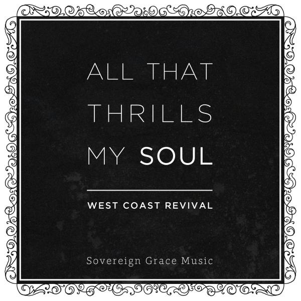 Plead For Me West Coast Revival Sheet Music Praisecharts