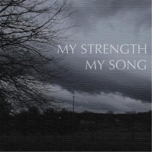 My Strength My Song by Taylor Agan Chords and Sheet Music