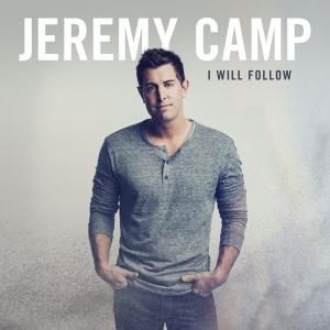 Same Power by Jeremy Camp Chords and Sheet Music