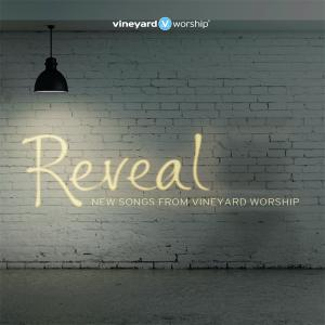 Turn Around by Vineyard Worship Chords and Sheet Music