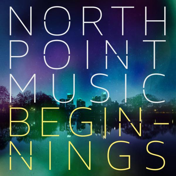 It is well north point music lauren daigle sheet music praisecharts it is well stopboris Choice Image