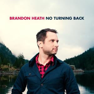Behold Our God by Brandon Heath Chords and Sheet Music