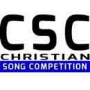 Christian Song Competition 2015 Finalists