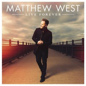 Day One by Matthew West Chords and Sheet Music