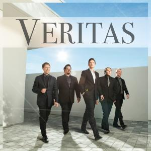 Agnus Dei (with A Mighty Fortress and All Hall The Power Of Jesus Name) by Veritas Chords and Sheet Music