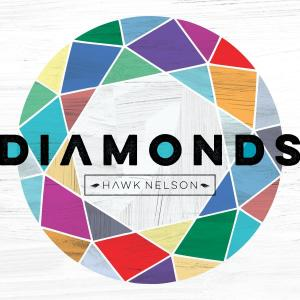 Live Like You're Loved by Hawk Nelson Chords and Sheet Music