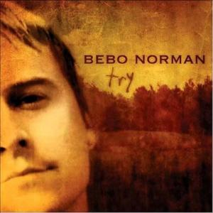 Nothing Without You by Bebo Norman Chords and Sheet Music