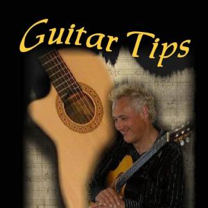 Guitar Tips: What Every Worship Guitarist Should Know by Ric Flauding, WorshipTraining Chords and Sheet Music