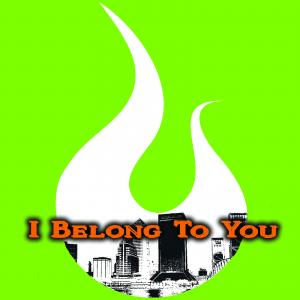 I Belong To You by Ascension Worship Chords and Sheet Music