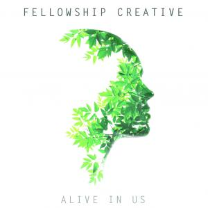 With Us by Fellowship Creative Chords and Sheet Music