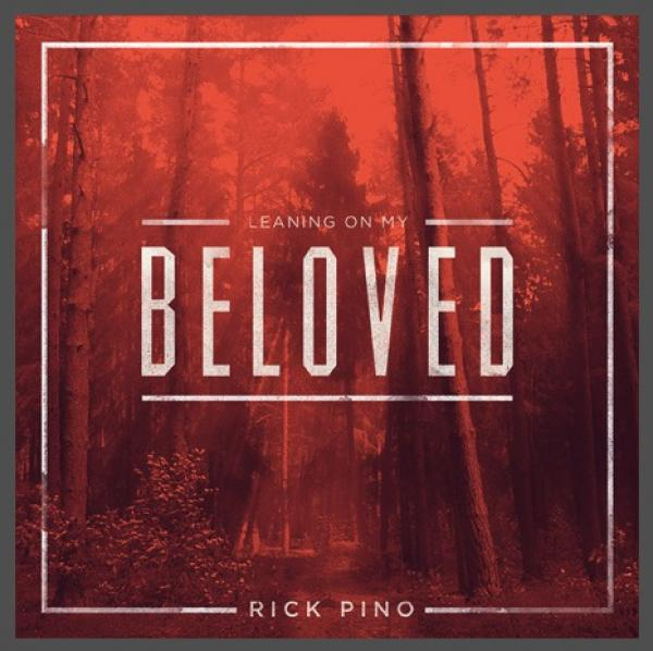 Lift Up Your Hands Rick Pino Sheet Music Praisecharts