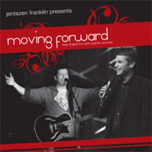 Moving Forward by Ricardo Sanchez, Free Chapel Chords and Sheet Music
