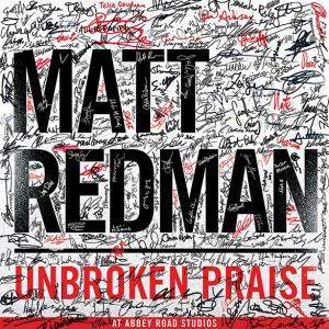 Abide With Me by Matt Redman Chords and Sheet Music