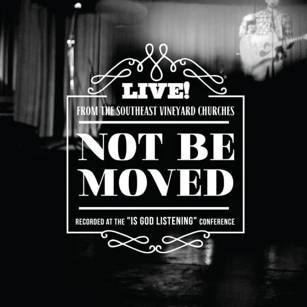 Love Lifted Me Chords - Vineyard Music | PraiseCharts