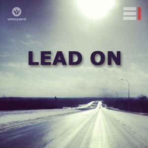 Breath Of Heaven by Tracy Rahn, Vineyard Worship Canada Chords and Sheet Music
