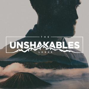 The Unshakables