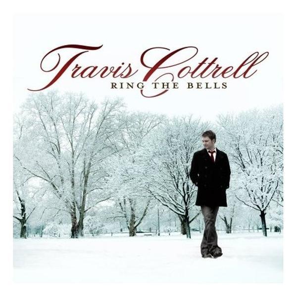 Jesus Saves Chords Travis Cottrell Praisecharts