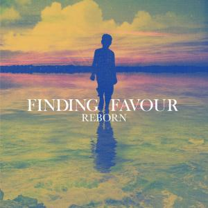 Refuge by Finding Favour Chords and Sheet Music