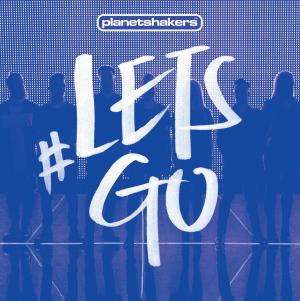 I Just Want You by Planetshakers Chords and Sheet Music