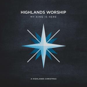 Carol Of The Bells by Highlands Worship Chords and Sheet Music