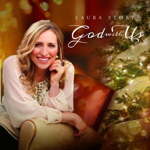Just Another Christmas by Laura Story Chords and Sheet Music