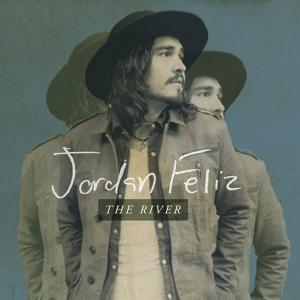 Never Too Far Gone by Jordan Feliz Chords and Sheet Music