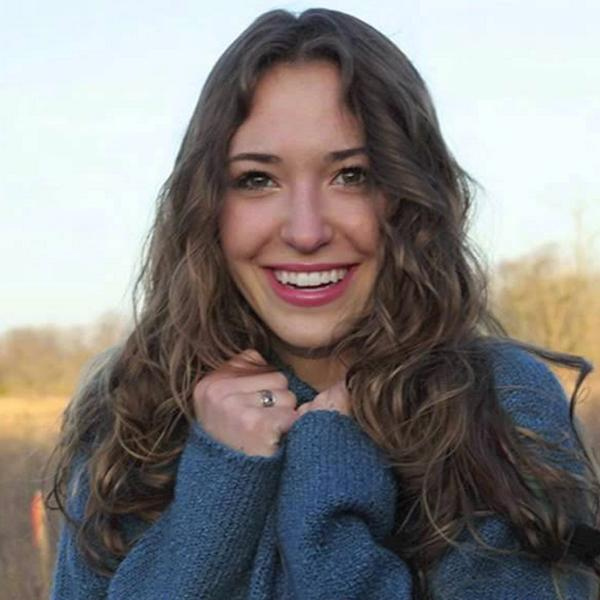 Lauren Daigle Christmas.The First Noel Lauren Daigle Sheet Music Praisecharts