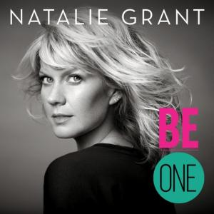 Clean by Natalie Grant Chords and Sheet Music