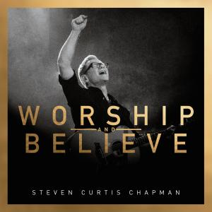 One True God by Steven Curtis Chapman, Chris Tomlin Chords and Sheet Music