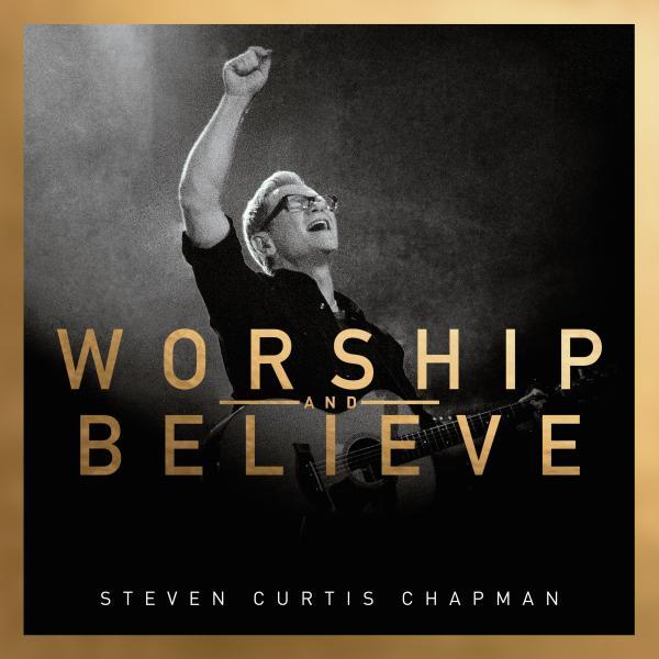 More Than Conquerors Steven Curtis Chapman Sheet Music Praisecharts