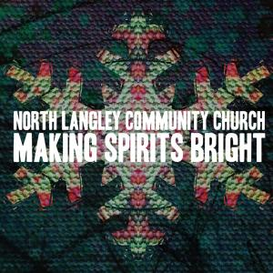 In The Bleak Midwinter by North Langley Community Church, Janine Wall Chords and Sheet Music