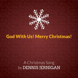 Dennis Jernigan Featured Top Christian Sheet Music & Chord