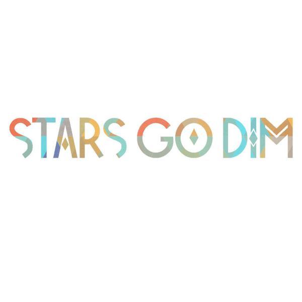 Doxology Chords - Stars Go Dim   PraiseCharts