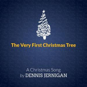 Christmas Hallelujah.Hallelujah A Christmas Song Dennis Jernigan Sheet Music